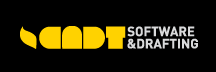 CADT Software and Drafing, S.L.